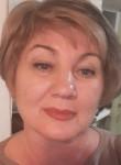 ELENA, 53  , Kerch