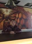 Daniyar, 33, Almaty