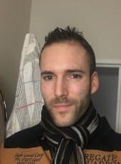 Jerem, 29, France, Magnanville