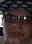 Thomas, 21  , Duluth (State of Minnesota)