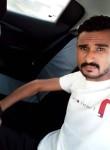 البروف, 28, Abu Dhabi