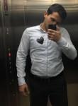 Андрей, 26 лет, Toshkent shahri
