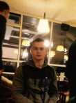 Антон, 30 лет, Санкт-Петербург