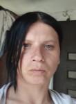 Katya, 31, Mykolayiv