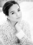 Luna, 45  , Bishkek