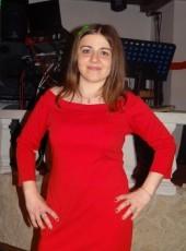 Marina, 34, Russia, Voronezh