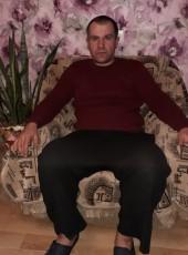 Andrey, 40, Ukraine, Zaporizhzhya