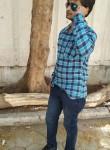 Arman, 18  , Indore