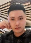 Quang Anh, 29  , Viet Tri