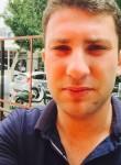 Mert, 26 лет, Turgutreis
