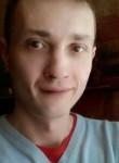 Anton, 26  , Lotoshino