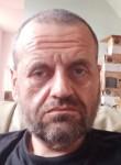 Michael  jeuniau, 46  , Ath