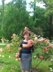 Tanyusha, 60  , Arkhipo-Osipovka