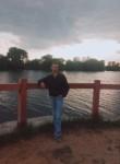 Aleksandr , 51  , Beloozerskiy