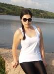 Katyukha, 27  , Shakhtarsk