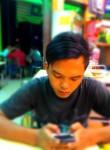Faiz kechikk, 25  , Klang