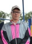 Oleg, 45  , Salsk