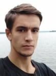 Aleksandr, 26  , Sergiyev Posad