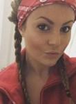 Beth, 22  , Accrington