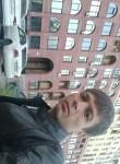 Azizbek, 30, Moscow