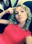 Ekaterina, 33  , Shakhunya