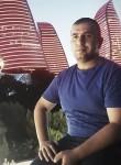 Vuqar, 26  , Baku