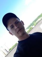 Dmitriy, 29, Russia, Zarechnyy (Penza)