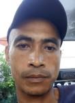 Fredo, 33  , Antananarivo