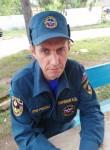 Igor , 44, Samara