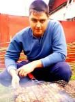 Denis, 28  , Kadoshkino