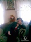 Zoya, 66, Luhansk