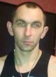 Sergey, 30, Svetlograd