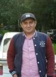 David, 47  , Moscow