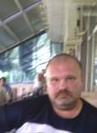 Vasiliy.  , 46, Ivano-Frankvsk