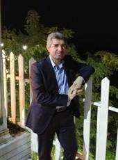 HAKAN, 48, Turkey, Istanbul