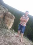 Pavel, 31  , Yakutsk