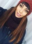 Mariya, 23  , Dobroye