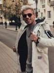 Егор , 19, Rivne