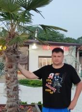 aleksandr, 35, Ukraine, Shakhtarsk