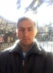 Valeriy, 44, Yalta