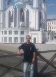 Sergey , 37  , Tuapse