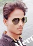 Dinesh Meena, 23  , Udaipur (Rajasthan)