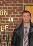 Ivan, 41, Smolensk