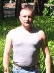 Verter, 40  , Trubchevsk
