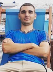 Vasiliy, 24, Ukraine, Mariupol