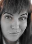 Yuliya, 30, Ivanovo