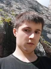 Ivan , 18, Russia, Krasnodar