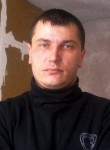 Aleksey, 34  , Cherepanovo