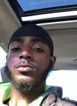 Zac, 21  , Baltimore