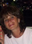 Irina, 56, Moscow